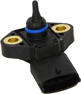 Bosch 0258007032 Oxygen Sensor