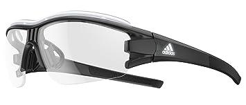 Adidas AD07 75 1500 Small 1 Ropli4PNf