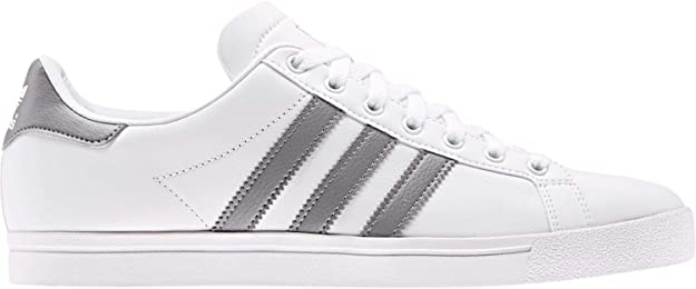 adidas Coast Star, Chaussures de Gymnastique Homme: Amazon