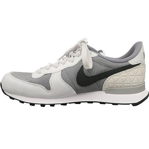 828404 Nike Deporte 006Zapatillas es MujerAmazon De Para xCdeBWor