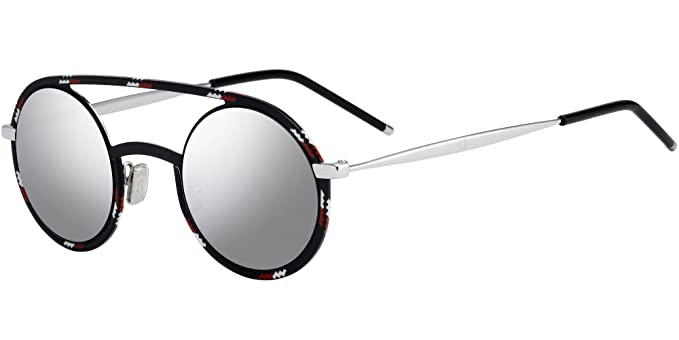 Dior Homme DIORSYNTHESIS01 DIOR SYNTHESIS 01 BKPTTRWHT (TAY ...
