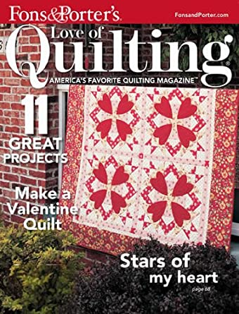 bear quilt paw love paws of pin and quilting magazine kingston