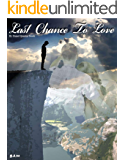 LAST CHANCE FOR LOVE: FIRST COAST STORIES
