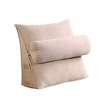 QHD SS Cuscini per divani Perfetti | Cuscini da Lettura | Cuscini a ...