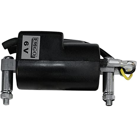 Amazon emgo universal ignition coil 24 72454 automotive emgo universal ignition coil 24 72454 asfbconference2016 Gallery