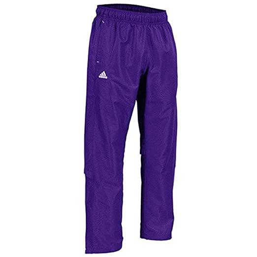 2f4453273d1f9 Adidas Women's Team Woven Warm Up Pants at Amazon Women's Clothing ...