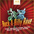 Rock-a-Billy Rave Collection