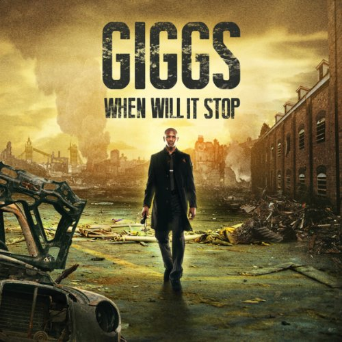 When Will It Stop (Deluxe Edition) [Explicit]