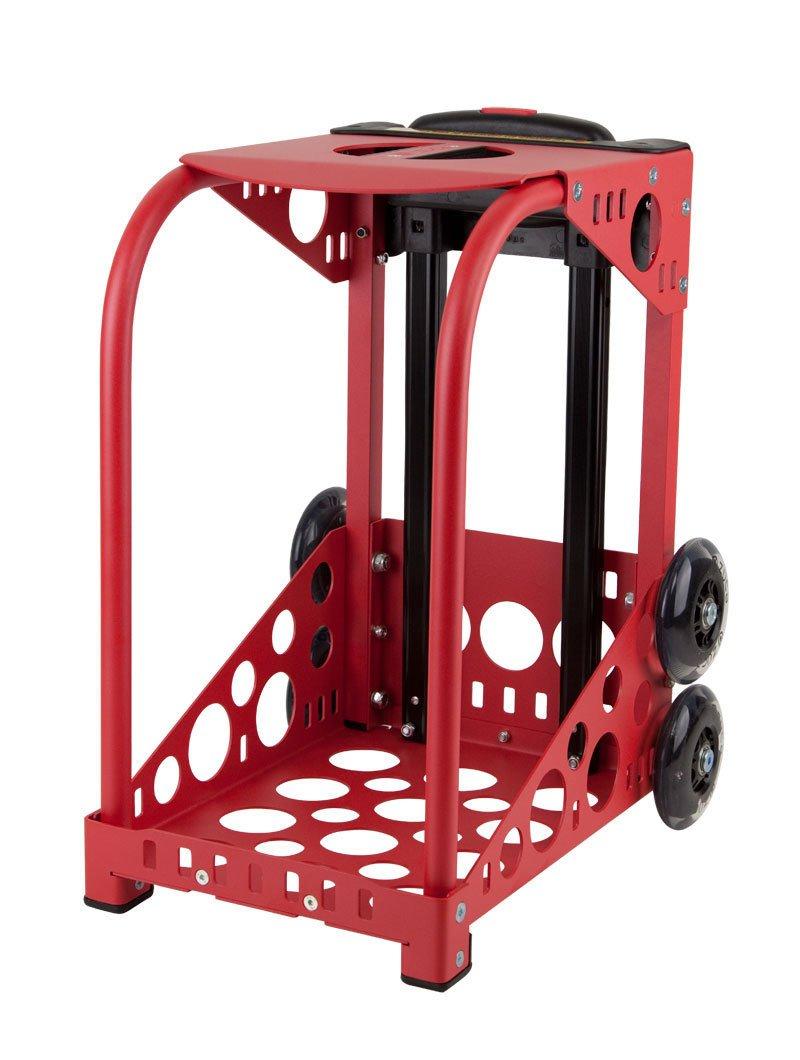 ZUCA Sport Frame (Red)
