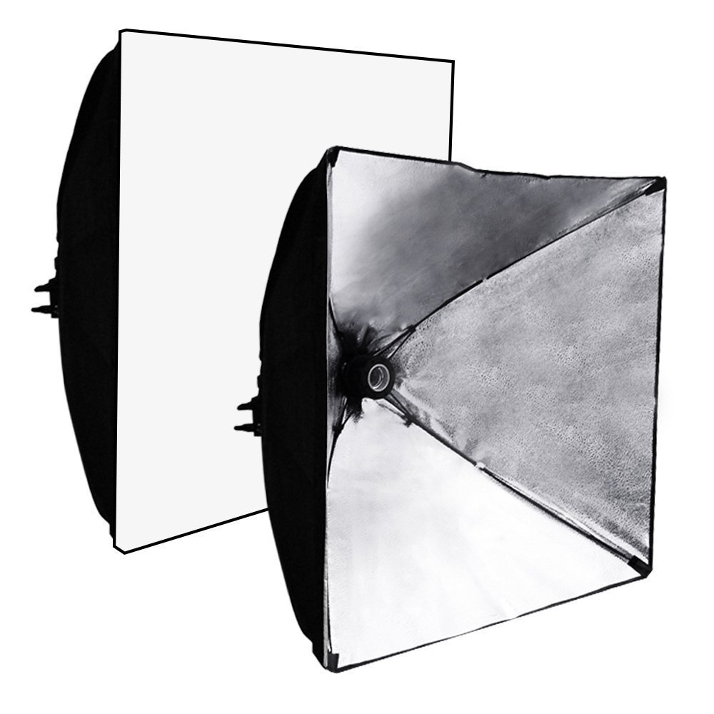 mini box cube tent light photographie new de p lighting photo foldable soft white color studio photography led