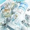 海外限定コスメDisneyアナと雪の女王Cutepressクッションファンデ ファンデーション 顔パウダーの商品画像