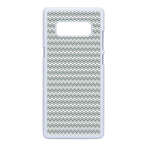 a1c580c4b76 Cell Phone Case Compatible Samsung Galaxy Note 8,Abstract - Hard Plastic  Phone Case/