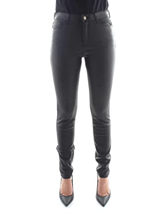 6e90a0b6a6bb Emporio Armani 6Z2J20 2DZDZ Jeans Femme  Amazon.fr  Vêtements et ...