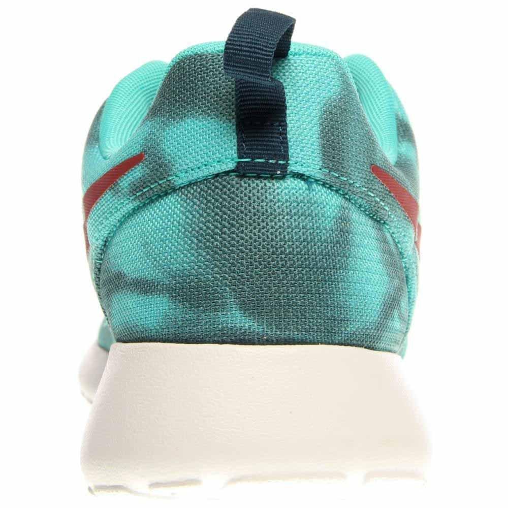 NIKE 11.5 Mens Air Zoom Structure 19 Running Shoes B006GDSKRA 11.5 NIKE US|Hypr Jd/Cdr-spc Blue-hypr Crimson a7c904