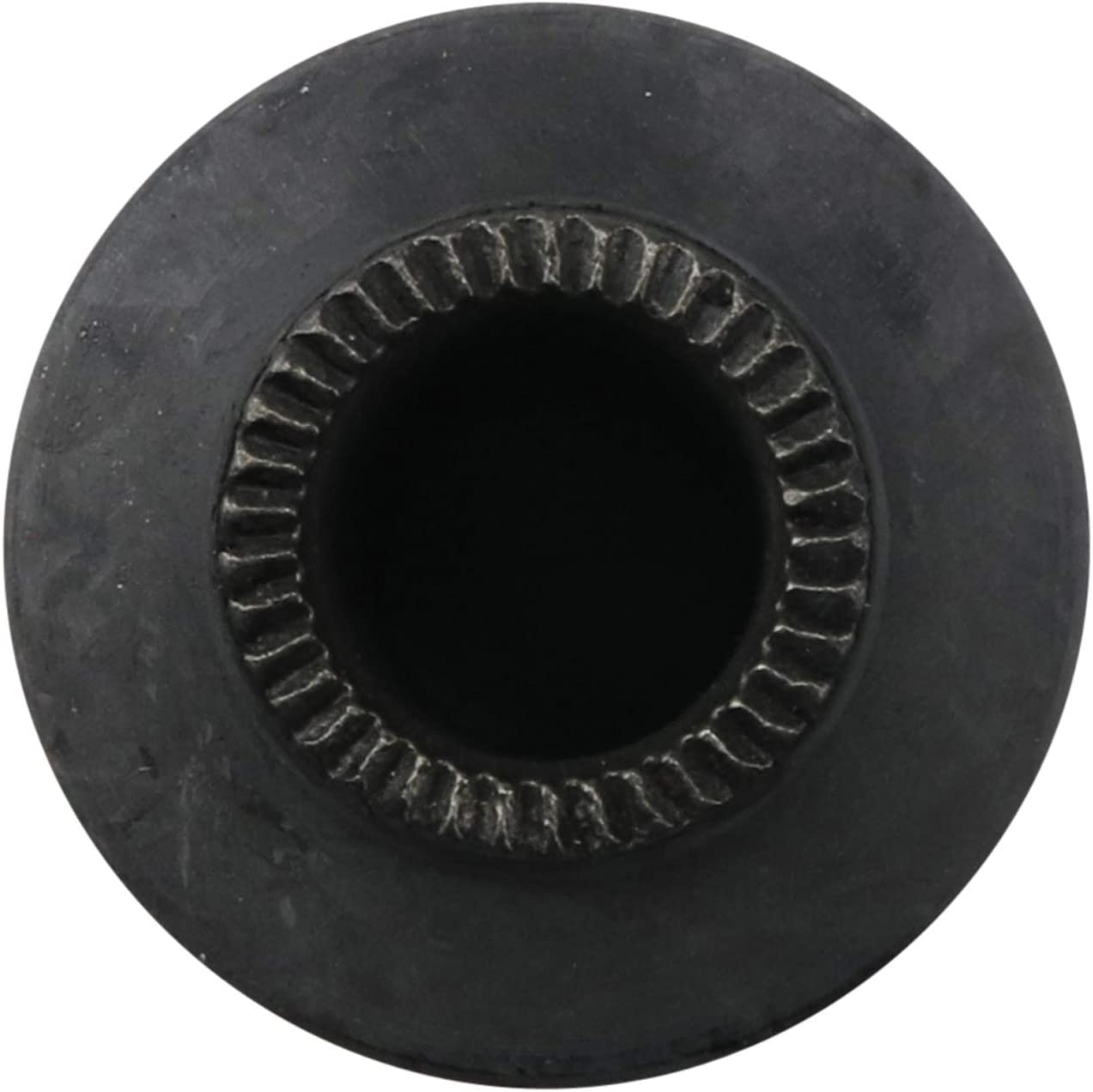 BECKARNLEY 101-7716 Control Arm Bushing