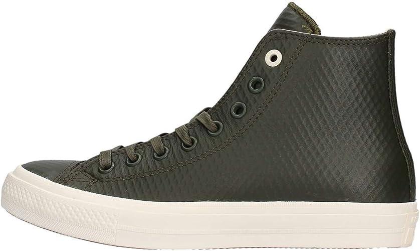 sneakers hommes converse