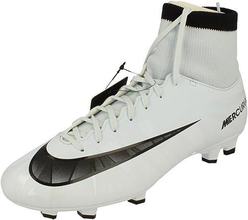 Nike Mercurial Victory VI Cr7 DF Fg, Scarpe da Calcio Uomo