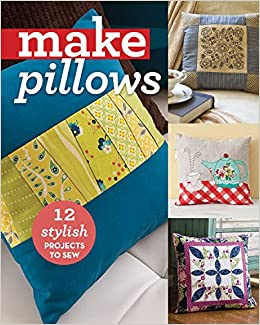 Descargar De Torrent Make Pillows: 10 Stylish Projects To Sew Epub Gratis No Funciona