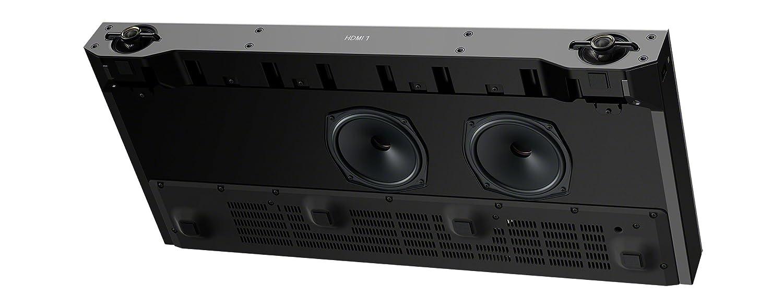 Sony HT-XT3 Soundbase 2.1 con Subwoofer integrato