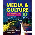 Media & Culture: Mass Communication