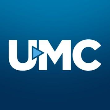 Urban Movie Channel