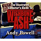 Illustrated Collector's Guide to Wishbone Ash
