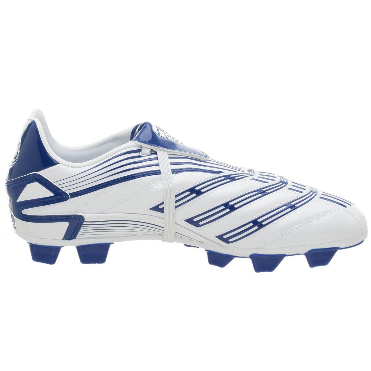 Best Price adidas Little KidBig Kid +Absolado TRXFG Soccer