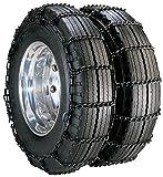 GSL-4229CAM Alloy Light Truck Ladder CAM Tire Chains 225/55-18 225/55-19 LT225/75-16 235/60-18 235/65-17 235/70-16 LT235/75-15 245/65-17 255/55-18 255/60-17 30x9.50-15LT 30x9.50-16.5LT