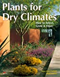 Plants for Dry Climates, Mary Rose Duffield and Warren D. Jones, 1555612709