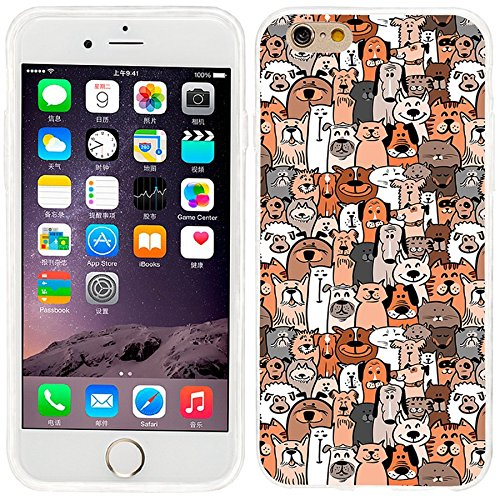 iphone-6s-caseiphone-6-casechichic-cute-series-full-protective-stylish-slim-flexible-durable-soft-tp
