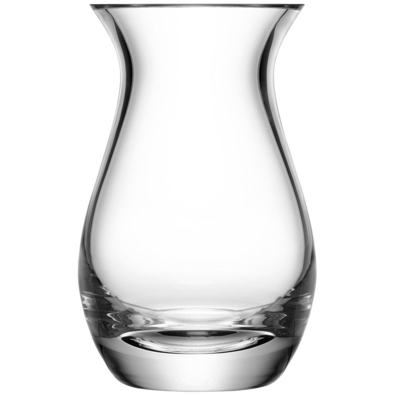 Spring Garden Vase 9&quot-