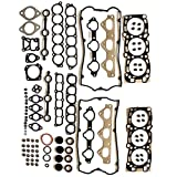 #8: ECCPP Compatible fit for Cylinder Head Gasket Set fit Kia Sorento Sedona 3.5L V6 Automotive Replacement Engine Gaskets