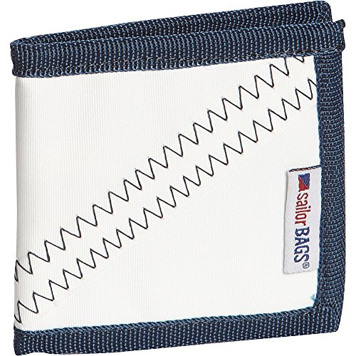 sailor-bags-wallet