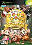Super Monkey Ball Deluxe [Japan Import]