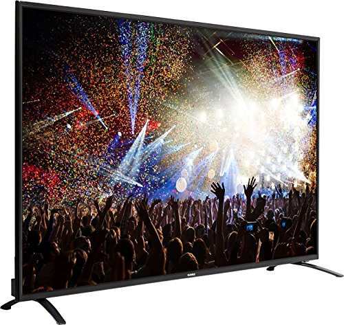 Best Televisions Audio Amp Video And Home Theater Reviews