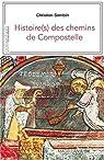 Histoire(S) des Chemins de Compostelle par Sambin