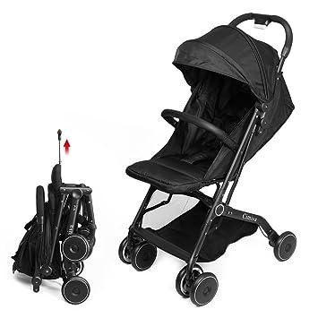 Amazon.com : Cimiva Baby Jogger Stroller : Baby