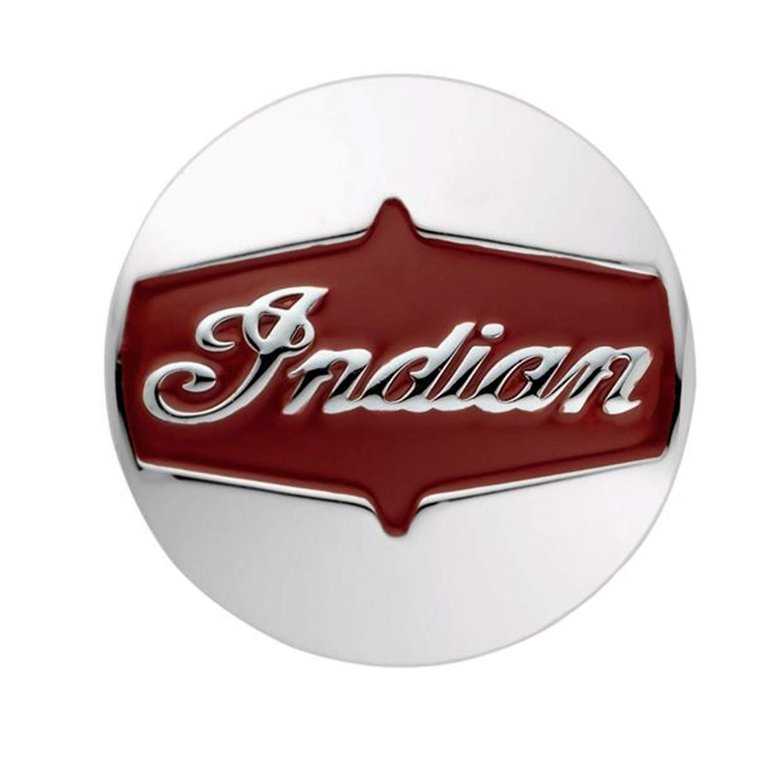 4 Indian Motorcycle Concho Vintage Chief Badge Classic Factory Bag Vest Jacket