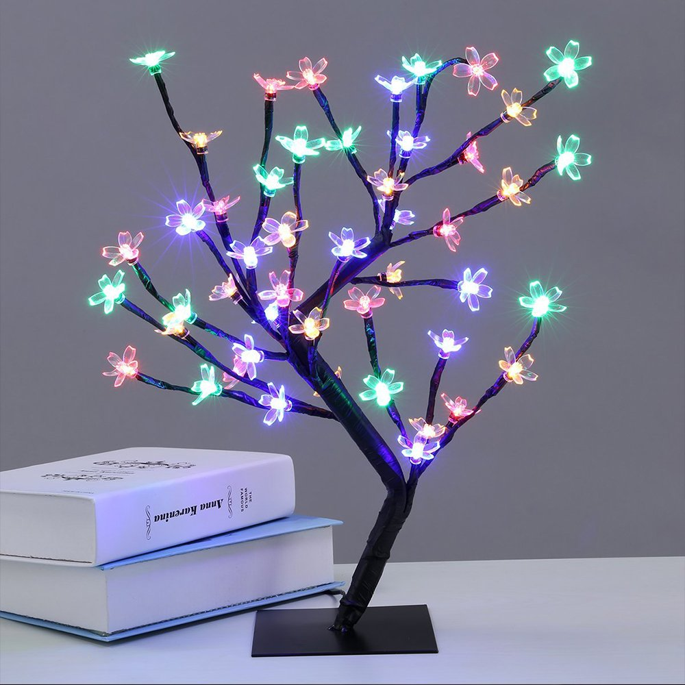 Festival Gift - Tree Home Decoration