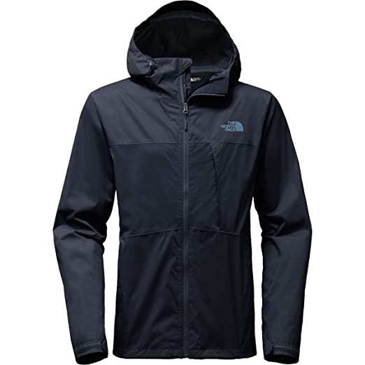 98b25f7a1423 The North Face Men s Arrowood Triclimate Jacket - Tall - Urban Navy - L