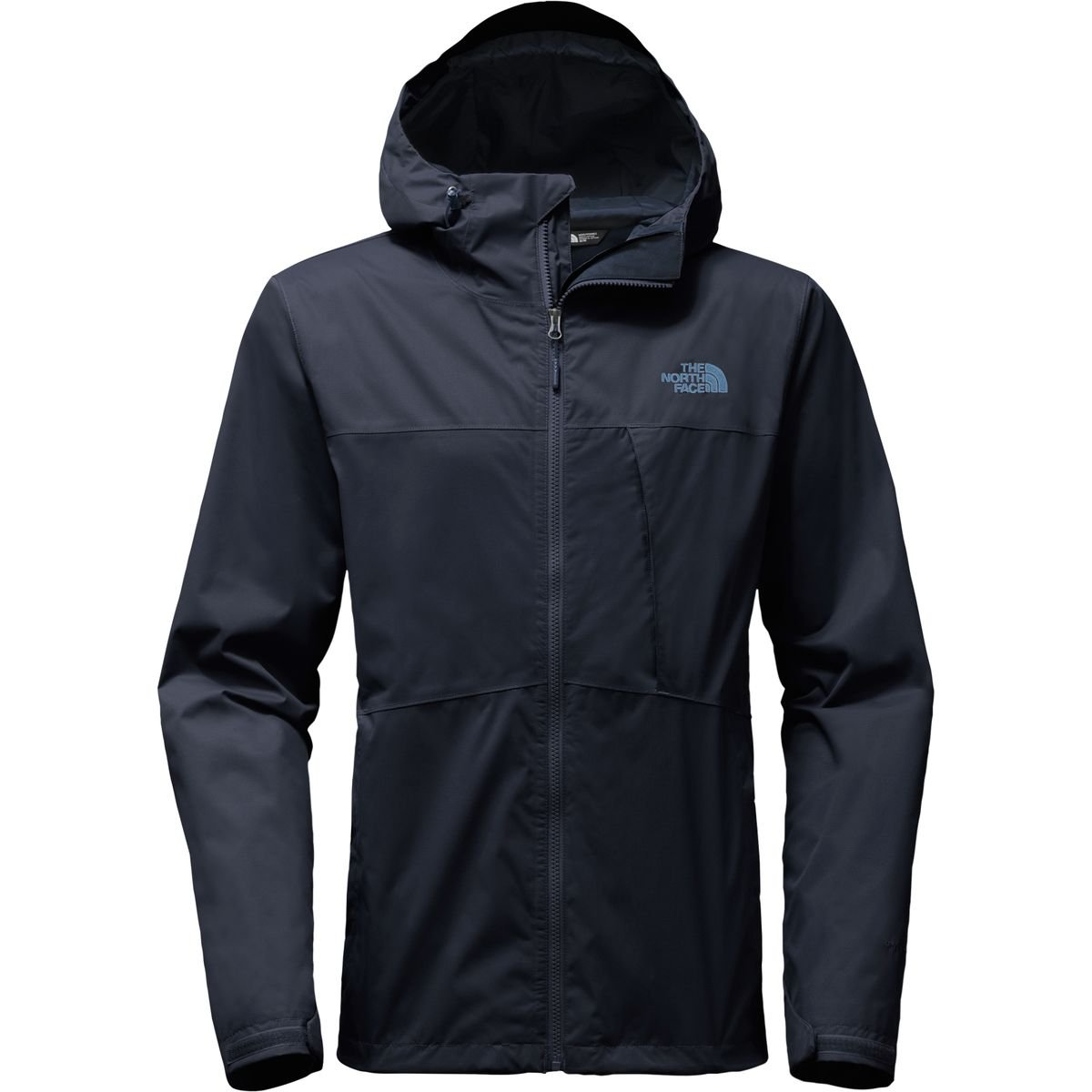 The North Face Men's Arrowood Tri Climate Jacket - Tall Urban Navy (X-Large) by The North Face