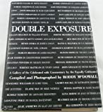 Double Exposure, Roddy McDowall, 0688100627