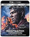 Deepwater Horizon (2pc) [Blu-Ray ULTRA HD]