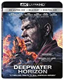 Mark Wahlberg leads an all-star cast in this unforgettably powerful film inspired by a thrilling story of real-life heroes. For the one hundred and twenty-six people aboard the Deepwater Horizon offshore oil rig, April 20, 2010, began like any normal...