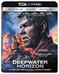 Deepwater Horizon [4K Ultra HD + Blu-...