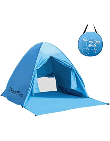 Sensational Tents Sports Outdoors At Amazon Co Uk Download Free Architecture Designs Rallybritishbridgeorg