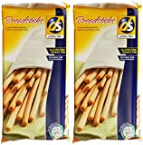 (2 Pack) - Dietary Specials - DS Breadsticks | 150g | 2 PACK BUNDLE