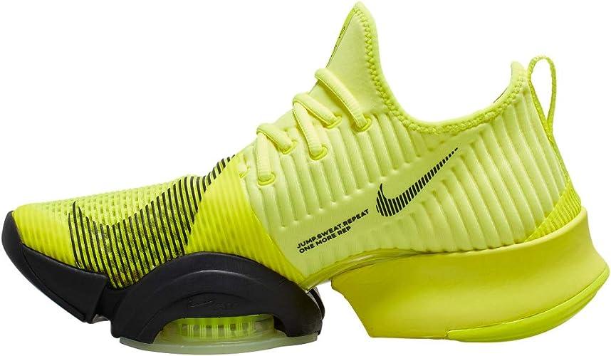 Nike Air Zoom Superrep Mens HIIT Class