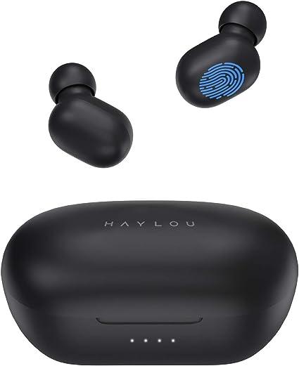 Xiaomi Haylou GT1 / Plus/Pro TWS Auricular estéreo de actualización inalámbrica