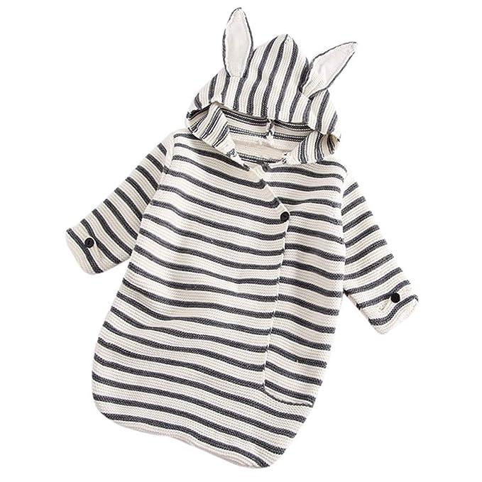 Amazon.com: GorNorriss - Saco de dormir con capucha para ...